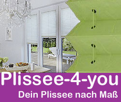 plissee rollo nach ma faltrollo jalousie f r fenster ebay. Black Bedroom Furniture Sets. Home Design Ideas