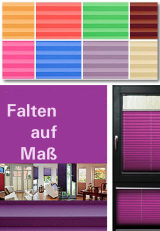 fenster plissee rollo interesting plissees with fenster plissee rollo fabulous fenster. Black Bedroom Furniture Sets. Home Design Ideas